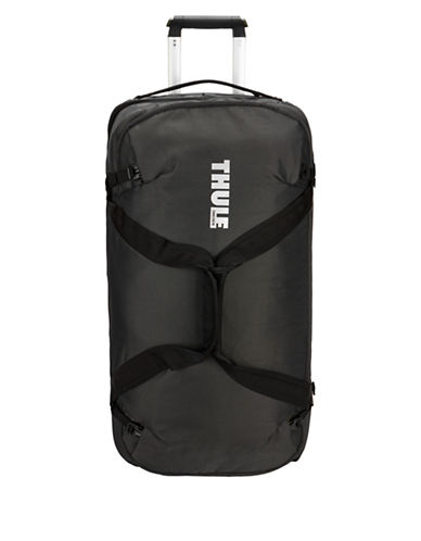 Thule Subterra Luggage, 30inch-GREY-One Size