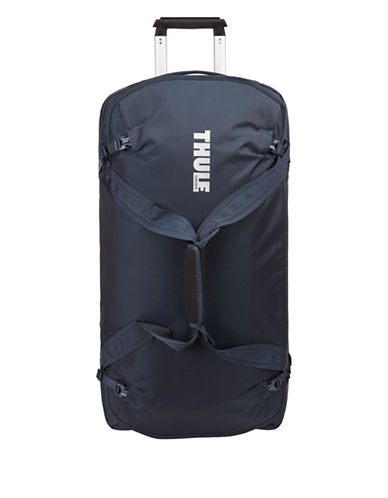 Thule Subterra Luggage, 30inch-BLUE-One Size