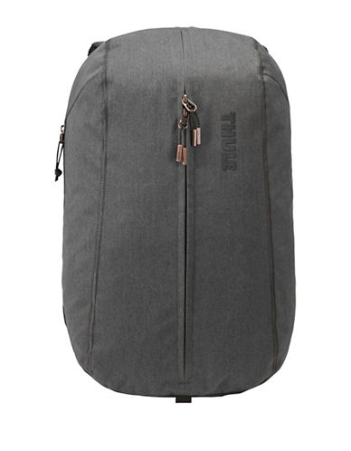 Thule VEA Backpack, 17 L-BLACK-One Size