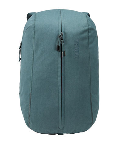 Thule VEA Backpack, 17 L-GREEN-One Size