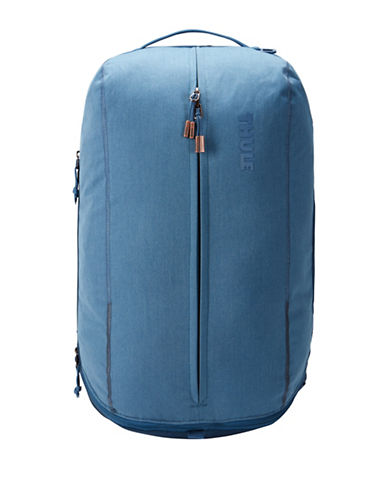 Thule VEA Convertible Backpack, 21 L-BLUE-One Size