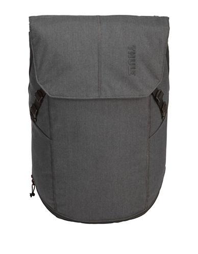 Thule VEA Flap Backpack, 25 L-BLACK-One Size