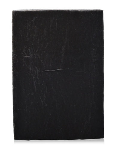 Brickell Purifying Charcoal Soap Bar-NO COLOUR-118 ml
