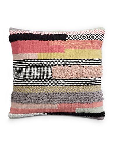 Distinctly Home Dona Cushion-MULTI-One Size