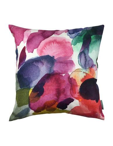 Bluebellgray Sienna Cushion Pillow-MULTI-18x18
