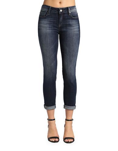 Mavi Ada Boyfriend Jeans-INDIGO BRUSHED TRIBECA-26
