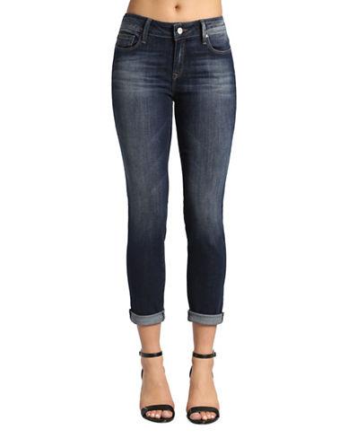 Mavi Ada Boyfriend Jeans-INDIGO BRUSHED TRIBECA-25
