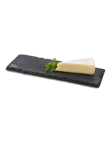 Boska Pro Series Slate Cheese Board Small-GREY-One Size