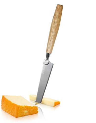 Boska Cheese Knife with Oak Handle-OAK-One Size