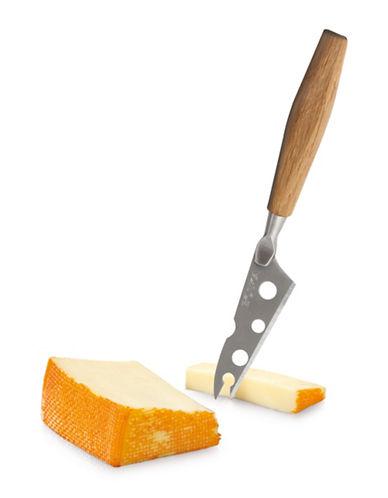 Boska Oak Mini Cheesy Knife-STAINLESS STEEL-One Size