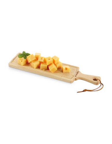 Boska Tapas and Cheese Board Small-WOOD-One Size