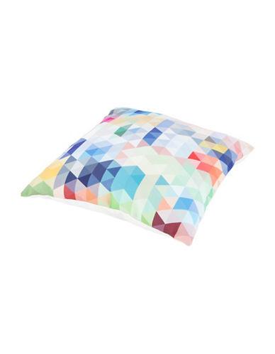 Gouchee Design Fidenza Cushion-MULTI-18x18