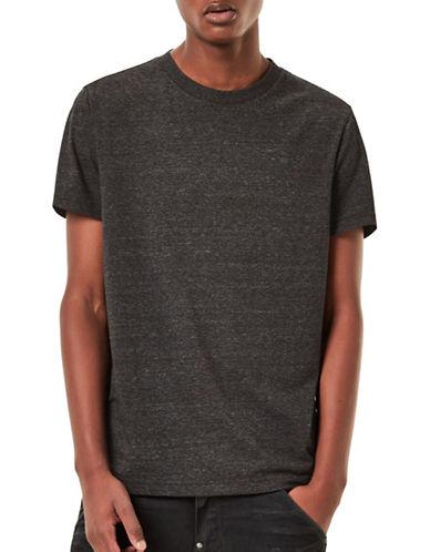 G-Star Raw Venzou Jersey T-Shirt-GREY-X-Small 89148434_GREY_X-Small