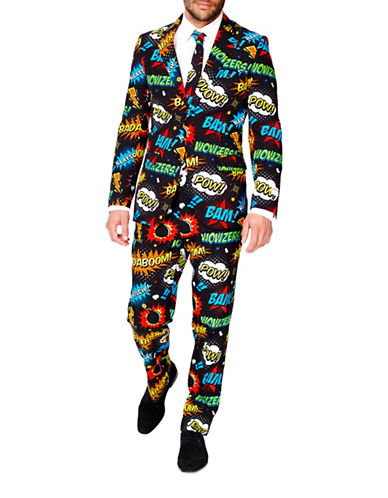 Opposuits Badaboom Three-Piece Suit Set-ASSORTED-52
