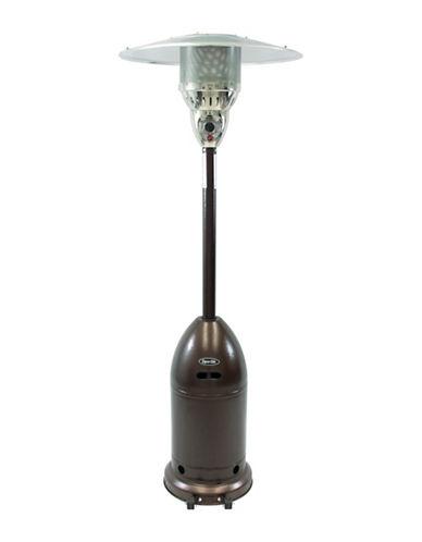 Dyna-Glo 48,000 BTU Premium Hammered Bronze Patio Heater