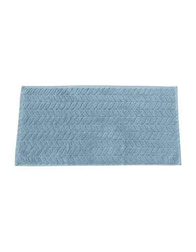 Talesma Romance Cotton Hand Towel-BLUE-Hand Towel