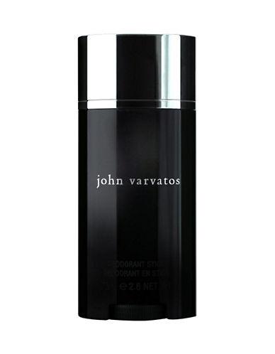 John Varvatos Deodorant-NO COLOUR-One Size