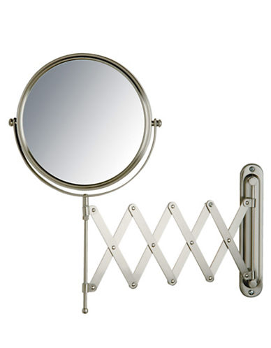 Jerdon 7x Wall Mount Mirror