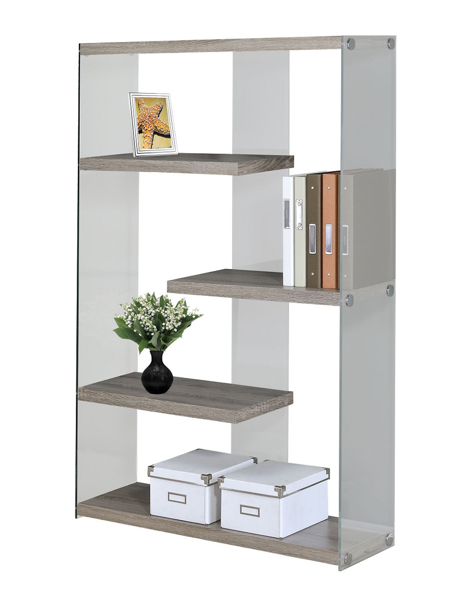 of cube types bookcase shelves ideas options throughout storage bookshelf bookcases best backless