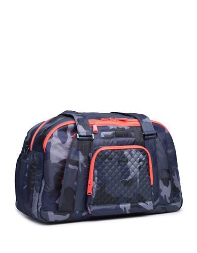 Lug Propeller Bag-NAVY-One Size