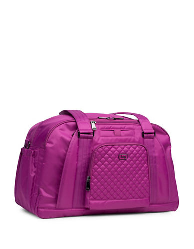 Lug Propeller Bag-ORCHID-One Size