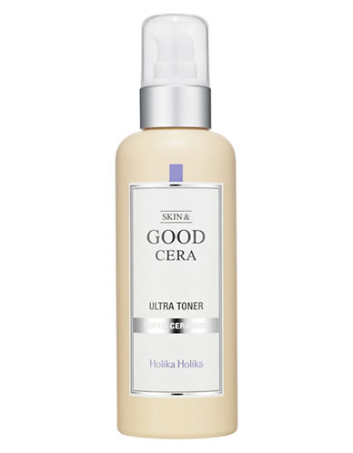 Holika Holika Skin and Good Cera Ultra Toner-BEIGE-One Size