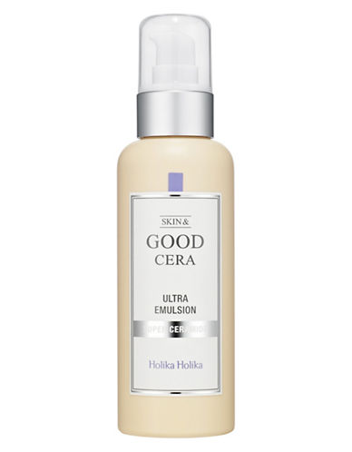 Holika Holika Skin and Good Cera Ultra Emulsion-BEIGE-One Size