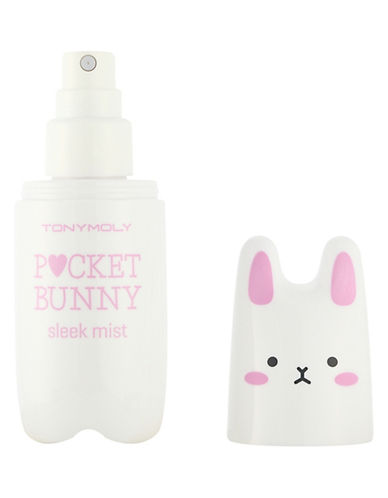 Tony Moly Pocket Bunny Sleek Mist-NO COLOUR-One Size