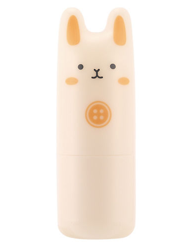 Tony Moly Pocket Bunny Perfume Bar-BEBE-One Size