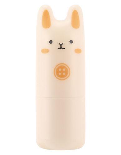 Tony Moly Pocket Bunny Perfume Bar-BEBE-One Size
