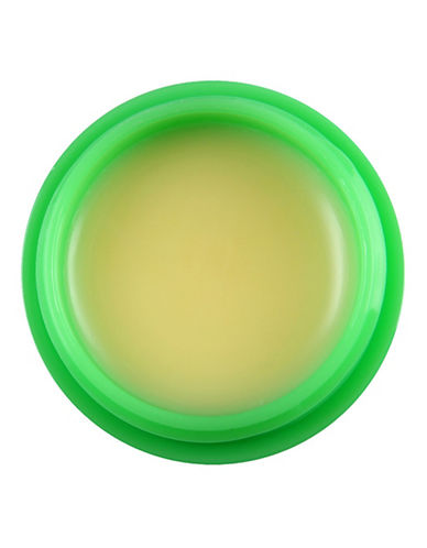 Tony Moly Green Apple Lip Balm-NO COLOUR-One Size