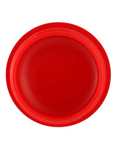 Tony Moly Cherry Tomato Lip Balm-NO COLOUR-One Size
