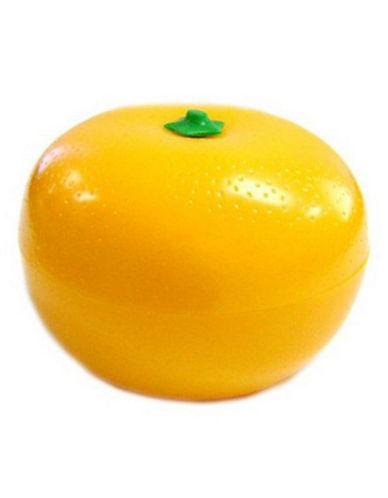 Tony Moly Tangerine Whitening Hand Cream-NO COLOUR-One Size