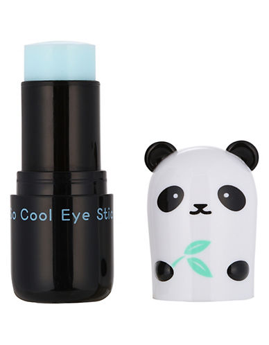 Tony Moly Pandas Dream So Cool Eye Stick-NO COLOUR-One Size