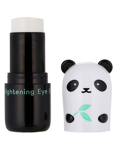 Tony Moly Pandas Dream Brightening Eye Base-NO COLOUR-One Size
