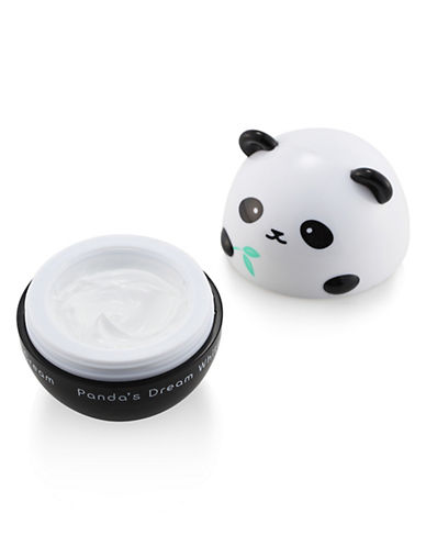 Tony Moly Pandas Dream White Magic Cream-NO COLOUR-One Size