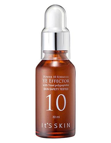 Its Skin Power 10 Formula Ye Effector Serum-NO COLOR-30 ml