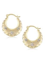 Earrings Diamond Pearl And More Hudson S Bay