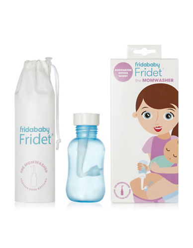 Fridababy The Fridet Portable Momwasher-MULTI-One Size