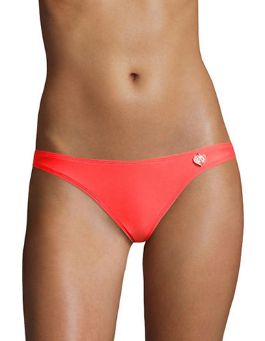 Body Glove Smoothies Bikini Brief-DIVA-X-Large