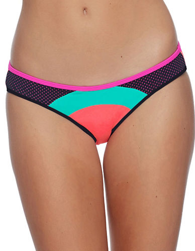 Body Glove Surfrider Bikini Bottom-VIVO-X-Large