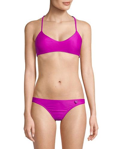 Body Glove Smoothies Alani Bikini Top-MAGNOLIA-X-Small