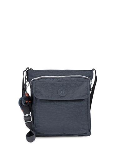 Kipling Multi-Functional Crossbody Bag-TRUE BLUE-One Size