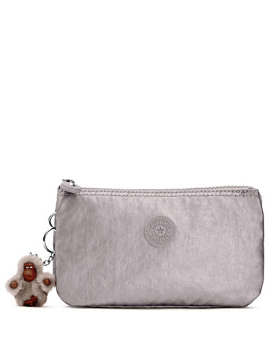 Kipling Creativity L-GREY-One Size