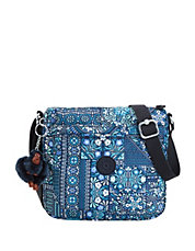 Crossbody Bags U0026 Messenger Bags | Hudsonu0026#39;s Bay