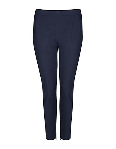 Dex Slim-Fit Pants-BLUE-Large 88328024_BLUE_Large