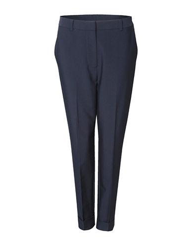 Dex Pencil Pants-BLUE-Small 88622218_BLUE_Small