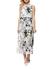 Dex Dresses Women Hudson S Bay