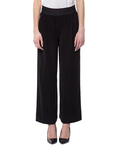 Dex Wide Leg Pants-BLACK-Medium 89156874_BLACK_Medium