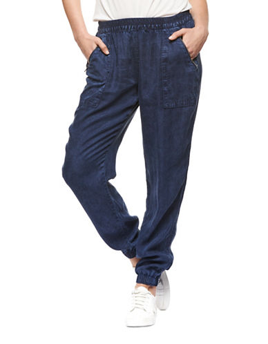Dex Cargo Jogger Pants-BLUE-Small 88980801_BLUE_Small